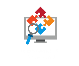 Découvrir nos formations