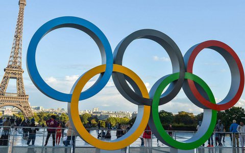 Appel à candidature - Session Olympique Universitaire 2020