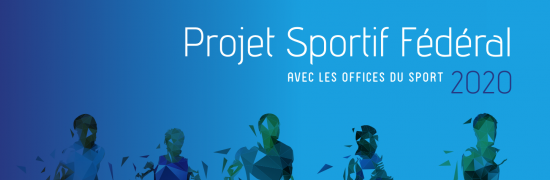 La FNOMS attend les demandes de subventions des offices des sports