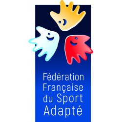 Ligue Sport Adapté Grand Est