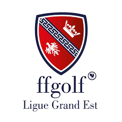 Ligue de Golf Grand Est